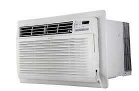 lg air conditioners lt1216cer 1