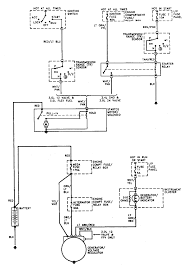 wiring diagrams taurus car club maintenance and wiring diagrams 96 99 taurus car club maintenance and modification wiki