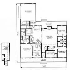 4 bedroom house plans with double garage south africa elegant small 4 bedroom house plans best