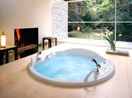 majestic solitaire fireplace reviews service manual parts toronto