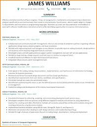how to list relevant coursework on resume resume type 7 how to list relevant coursework on resume
