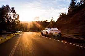 Aston Martin Finanzdienstleistungen Aston Martin Deutschland