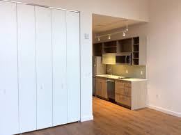 Durable Bifold Doors - Closet Doors | Landquist Bifold Doors
