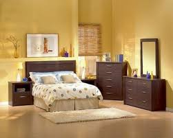 Small Picture Recently Latest Bedroom Color Schemes And Bedroom Paint Colors
