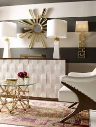 worlds away furniture. 95 Best Worlds Away Images On Pinterest Windsor Smith Antique With Regard To Lighting Plan 13 Furniture