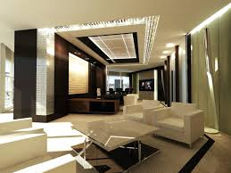 concept office interiors. Luxury Office Reception Design Concept 498 Home Fice Fancy Interior Concepts Decor Interiors T