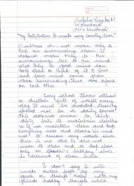swachh bharat abhiyan essay writing competition swachh  page 1