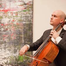 Nathan Smith Cello Studio - Home | Facebook