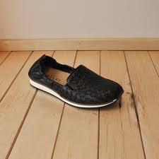 Roberto Meucci Shoe Designer Sesto Meucci Shoes Jophiel