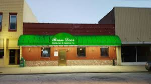 brass door carrollton il. brass door restaurant \u0026 catering 527 s main st carrollton, il restaurants - mapquest carrollton il 2