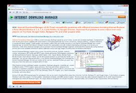 Download Purchased Software Using Internet Download Manager On