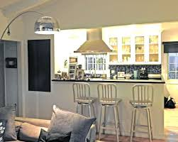 family living room ideas small. kitchen room 2017 design ideas family small apartment therapy modern photos kitchens living