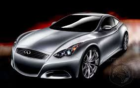 infiniti g37 coupe 2015. infiniti throws its hat in the ring with baby g37 coupe geared to thwart bmw 1series 2015