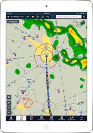 Foreflight Integrated Flight App For Pilots