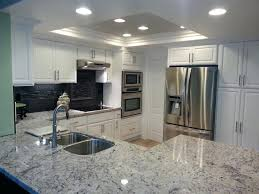 white kitchen with stainless steel appliances luxury kitchen designs kitchen with stainless steel appliances white white