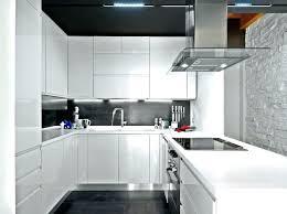 modern white kitchen ideas. Modern White Kitchens 2018 Best Kitchen Design Ideas