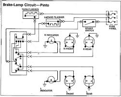 the wiring loom has arrived rebuilding a 1970 vw beach buggy rear light cluster wiring diagram