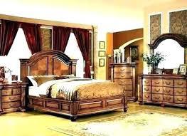 Marble Top Bedroom Furniture Popular Bedroom Furniture Outstanding ...