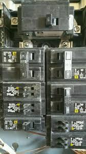 generator fuse box wiring diagram more generator fuse box wiring diagrams generator home fuse box generator fuse box
