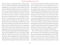 university assignment help uk essay about  custom writing dissertation philosophie bonheur plaisir