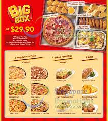 pizza hut menu 2013.  Pizza On Pizza Hut Menu 2013 T