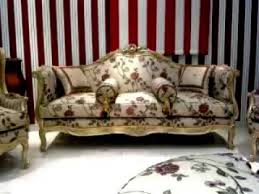 living room chairs ethan allen sofas