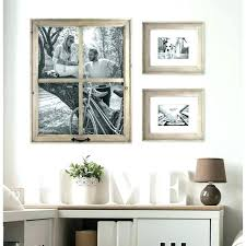 rustic collage frames wall collage picture frames rustic collage picture frames best collage frames ideas on rustic collage frames