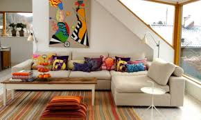 10-living-rooms-stacey-cohen.jpg