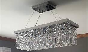 self cleaning chandelier spray designs ella fashion clear k9 crystal chandelier designs