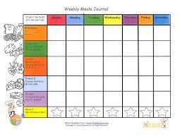 homework diary online food exercise diaries pediatricians urgent care norwalk darien