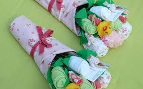 ana patricia y jeannette kaplun en despierta america baby shower gift ideas diy favor cute