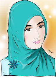 Image result for muslimah