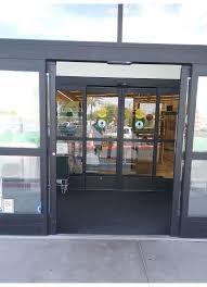 besam sliding doors parts door designs