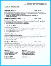 Resume For Carpenter Free Resume Example And Writing Download