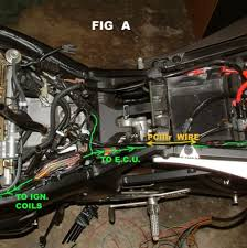 2003 yamaha warrior wiring diagram 2003 image yamaha warrior 350 wiring diagram wiring diagrams and schematics on 2003 yamaha warrior wiring diagram