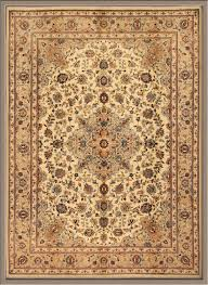 64 most awesome oriental area rugs persian blog rug cool pink runner karastan arabic oval living room weavers affordable awesome large size of floor