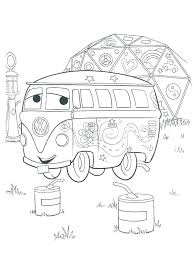 Race Car Coloring Pages Free Printable Free Printable Coloring Pages