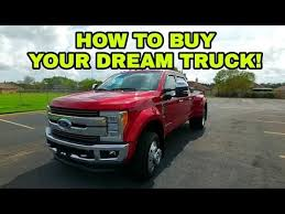 Secrets when buying a new Car or Truck! Much anticipated video ...