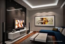 kursus desain interior di surabaya les privat desain interior kursus  privat interior di surabaya