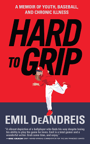 Image result for hard to grip