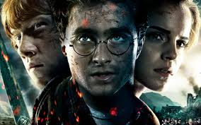 12 Harry Potter Quotes About Friendship Motivation And The Meaning