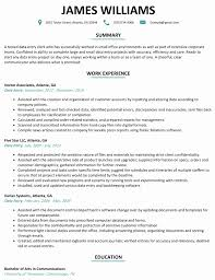 Data Entry Job Description Resume Data Entry Job Resume Samples Unique Bunch Ideas Resume Data Entry 35