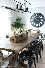 long dining table with bench medium size of long wooden tables long bench for dining table