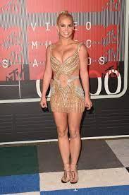 Britney Spears fühlt sich frei & postet ...