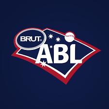 Afbeeldingsresultaat voor Australian Baseball League