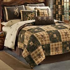 baby nursery baby boy camo nursery crib bedding oak set comforter browning sets for