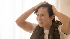 男の薄毛をモテない言い訳にできない事実 恋愛結婚 東洋経済