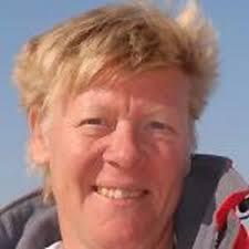 Verunglückte am Montagnachmittag: <b>Sabine Jüttner</b>-Storp - 6_cee7d93cef