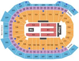 Giant Center Hershey Pa Seating Chart Seating Chart