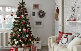 Full Size of Christmas: Christmas Trees Q Picture Ideas Birth Control Pills  And Cancer Delta ...